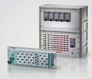 PCS 7 Lab--为实验室要求量身定制