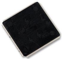 ARM9系列微处理器-CIRRUS LOGIC