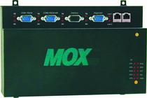 MOX Gateway网关控制器