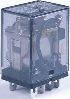 K10系列工业继电器-P&B