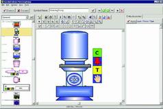 MOSAIC SCADA软件