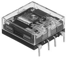 NC系列PCB继电器-PANASONIC EW