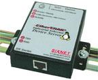 SIXNET DS串口服务器ET-DS-1