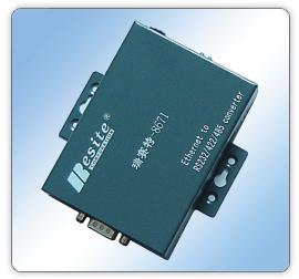 瑞赛特8671串口服务器