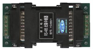 光隔RS-485中继器-YG485A(原YG485C型)