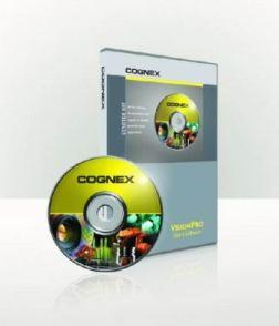康耐视提供与硬件无关的视觉软件
