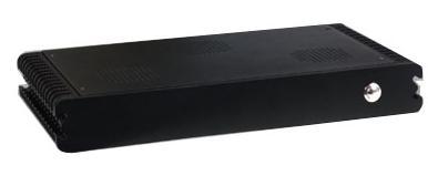 深圳华北公司出品的LED大屏幕控制平台  BIS-6520LC