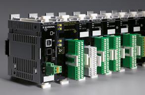 施迈赛安全可编程控制器(安全PLC)----PROTECT PSC