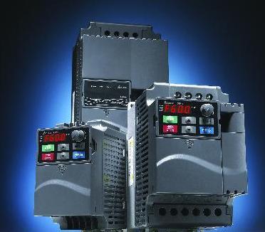 台达新型CANopen网络变频器——VFD-E-C系列华丽登场