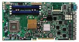 广积科技的产品MB935