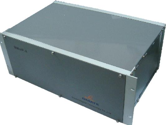 欧迈特MMoIP数字光网络综合传输系统