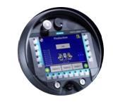 西门子SIMATIC Mobile Panel 277 IWLAN 无线移动面板