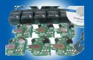 赫立讯EZ-net DK 1220PA开发套件