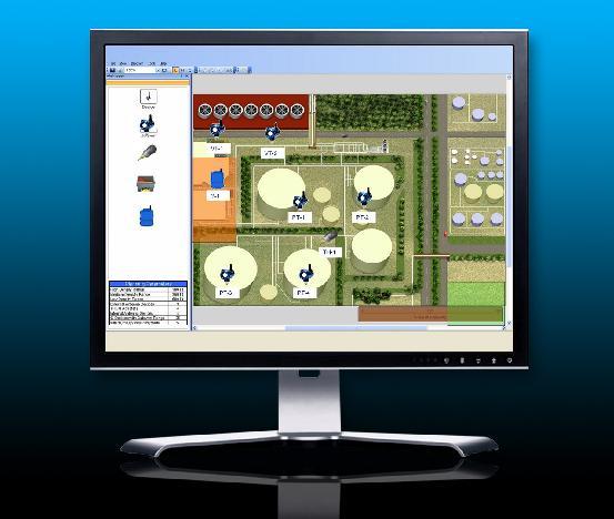 艾默生AMS智能设备管理系统版本9.5