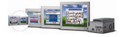 Pro-face全新工业计算机PL3000系列产品