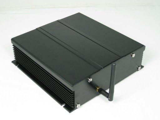 车载电脑CARPC0801(C7 1.3G)