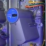 霍尼韦尔Experion过程知识系统(PKS)