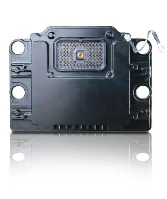 施耐德Twido Extreme专用车辆控制器