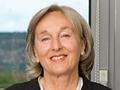 Pilz:全球机器安全市场的领导者