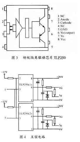 太阳能电池的输出电压被直接短路,风机的输出电压通过大功率卸载电阻