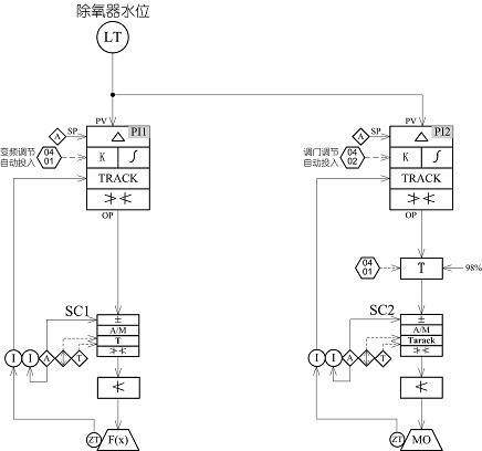 电路 电路图 电子 原理图 436_408