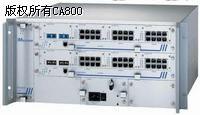 工业以太网核心骨干网交换机MACH3000
