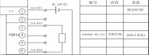 331-7nf00 接线图