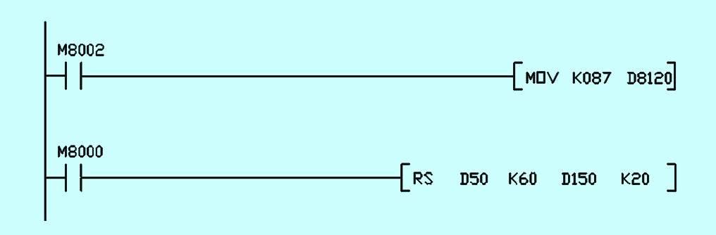 plc在国产高压大功率变频器中的运用