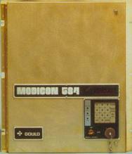 ModiconPC