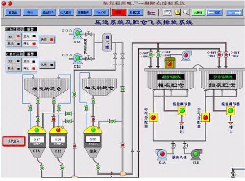 开关与水泵启动间隔时间问题,设计了由脉冲计数器(cnt)构成的计时电路