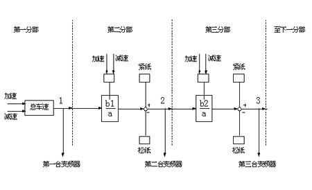 电路 电路图 电子 户型 户型图 平面图 原理图 450_274