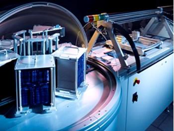 PVP1200 丝网印刷机