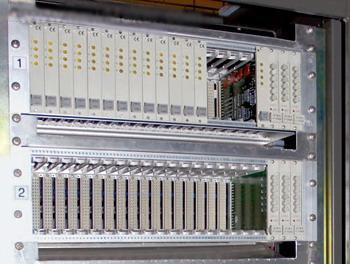 完美的排列:紧凑型IM34温度转换器使安装和接线变得更加快捷