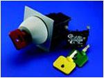 RFID电子钥匙