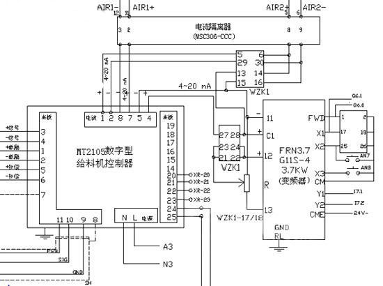 frn11p9s.4ce加图腾驱动电路图