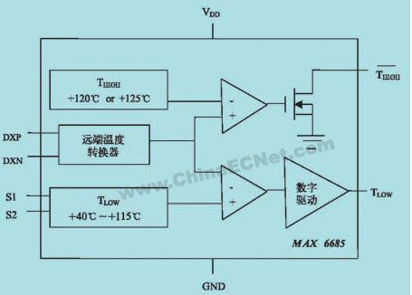 电路 电路图 电子 原理图 455_326