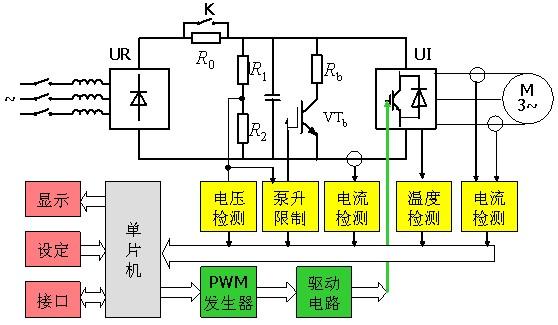 电路 电路图 电子 设计 素材 原理图 558_325