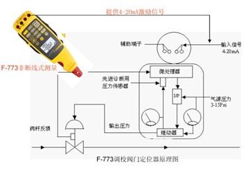 电路 电路图 电子 设计 素材 原理图 355_263