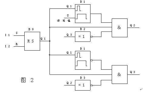 电路 电路图 电子 原理图 471_307