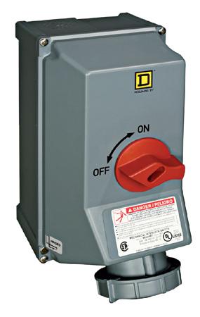 升降电机开关插座接线图