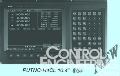 基于台达数控系统的客制化cnc控制方案