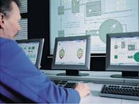 监控组态软件技术专题