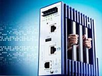 2008工业以太网技术与发展论坛-北京