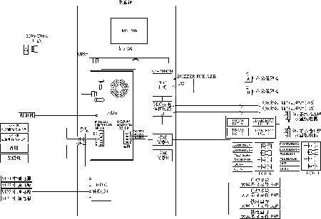 电路 电路图 电子 原理图 450_308
