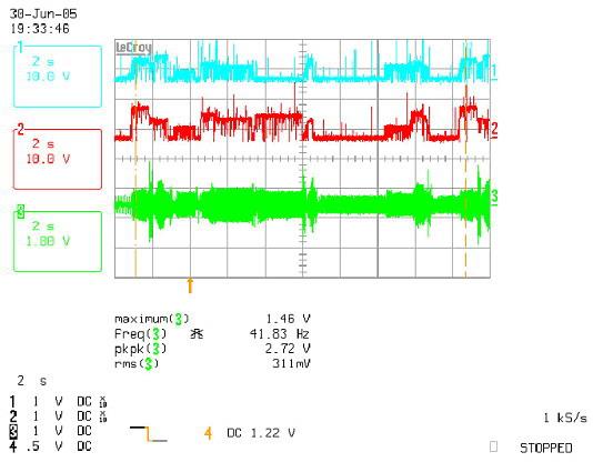台达变频器接线图vfd-c2000