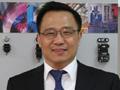 刘有奇:思想教育仅是安全保障的最基本措施