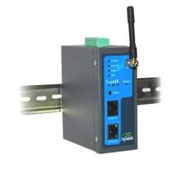 IR 700 系列无线路由器