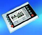 Power Panel PP45