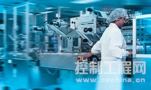 Bosch Rexroth公司基于驱动的SafeMotion系统和基于控制器的