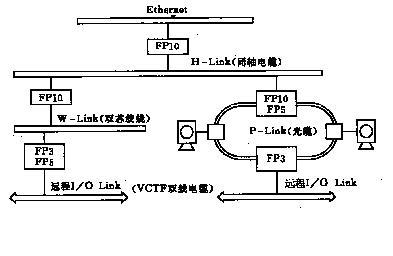 电路 电路图 电子 设计 素材 原理图 393_256